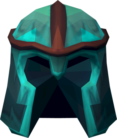 File:Ice warrior helm detail.png