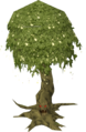 Magic tree ent.png