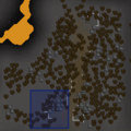 Switch A location.png