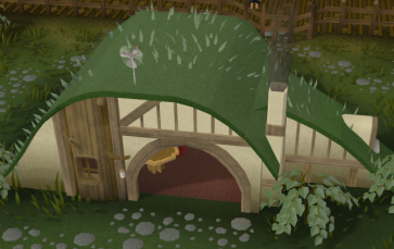 File:Vinesweeper farm house.png