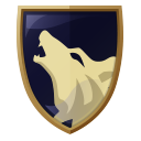 Canifis lodestone icon