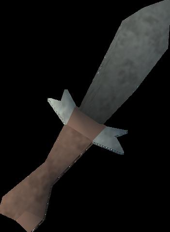 File:Dagger (class 2) detail.png