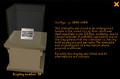 Thumbnail for version as of 03:02, May 5, 2008