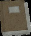 File (useless) detail.png