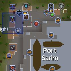Grum location