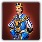File:Monarch outfit icon (male).png