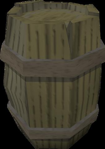 File:Rotten barrel detail.png