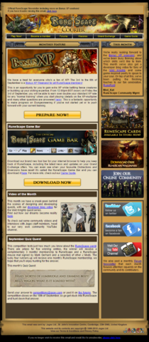 File:RuneScape Courier (August 2010).png