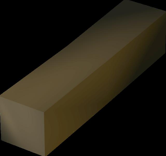File:Timber beam detail.png