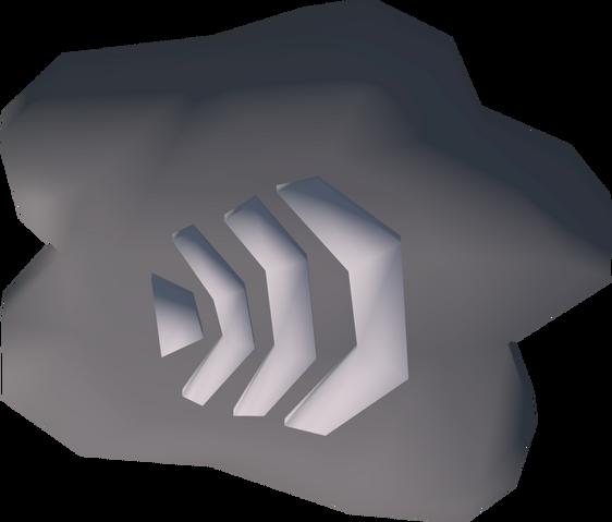 File:Air rune (The Slug Menace) detail.png