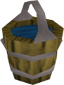 Bucket of water (murky) detail.png