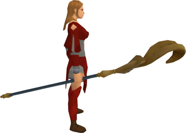 File:Camel staff equipped.png