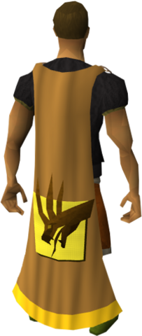 File:Chocatrice cape equipped.png