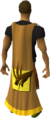 Chocatrice cape equipped.png
