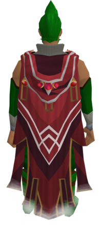 File:Hooded completionist cape equipped.png