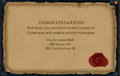 Imp Champion reward.png