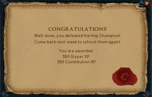 File:Imp Champion reward.png