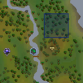Monkey (blue and grey) location.png
