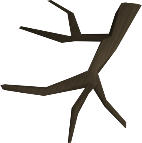 File:Numbing root detail.png