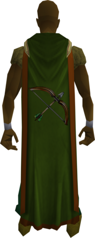 File:Ranged cape (t) equipped.png