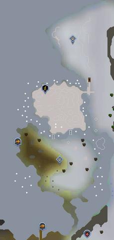 File:Rellekka Hunter area map.png