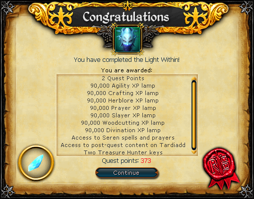 File:The Light Within reward.png