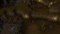Underground slave mine.png