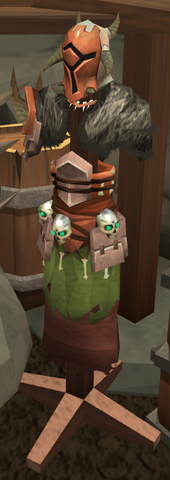 File:Warpriest of Bandos armour stand.png