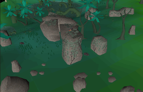 File:Water altar old2.png