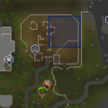Will location.png