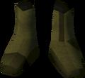 Colonist's shoes (orange) detail.png