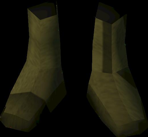 File:Colonist's shoes (orange) detail.png