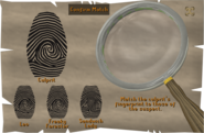 Gravedigger fingerprint 1