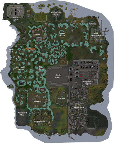 File:Morytania map.png