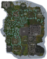 Morytania map.png
