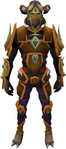 File:Ramokee outfit male equipped.png