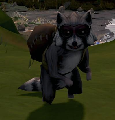 File:Skilling pets news image 4.jpg