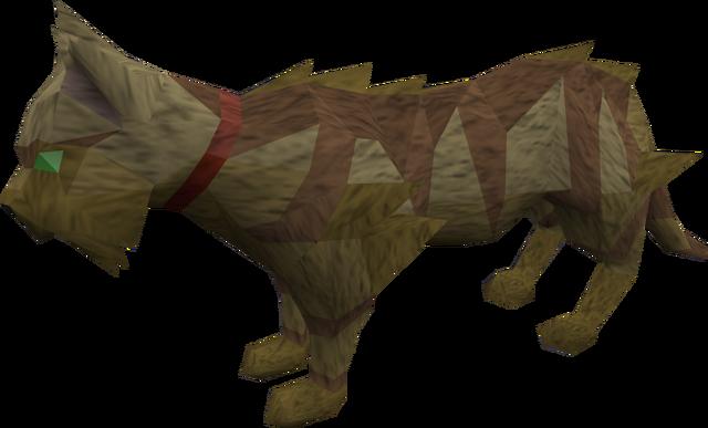 File:Wily cat (brown) pet.png
