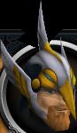 File:Armadyl helmet chathead.png