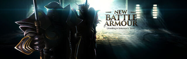 File:Battle Armour banner.jpg