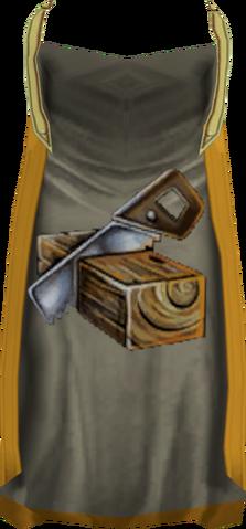 File:Construction cape (t) detail.png