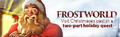 Frostworld lobby banner.png