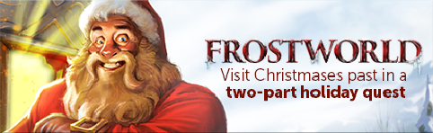 File:Frostworld lobby banner.png