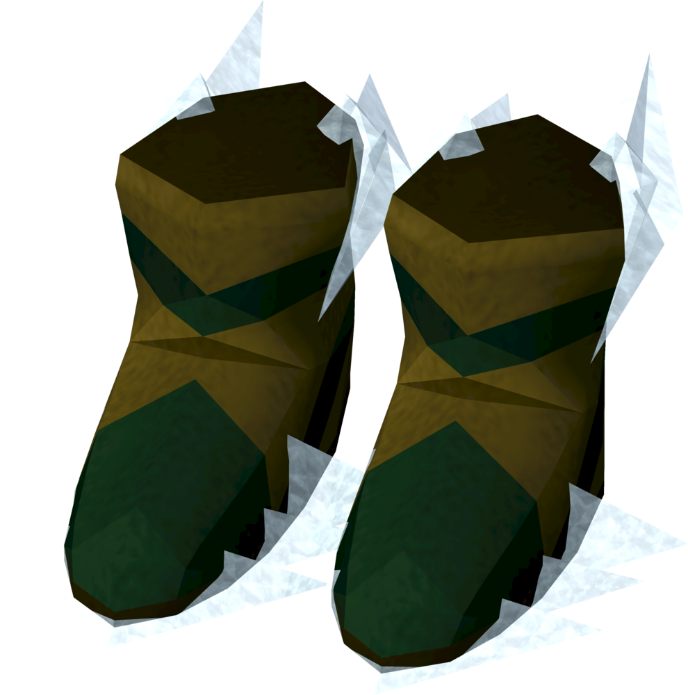 File:Glaiven boots detail.png