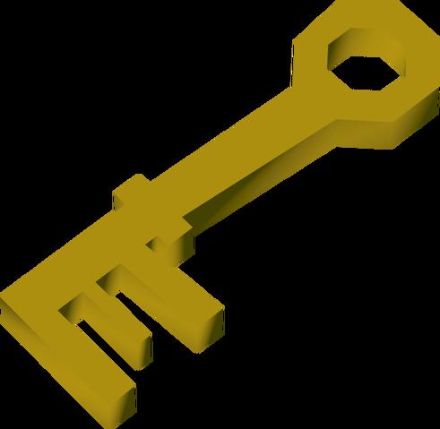 File:Goblin kitchen key detail.png