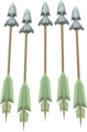 Gorgonite arrows detail.png