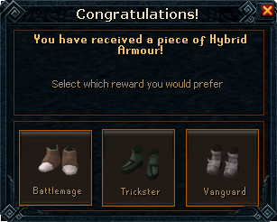 File:Hybrid boots select.png