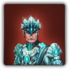 File:Iceheart armour icon (male).png