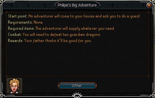 File:Philipe's Big Adventure..png