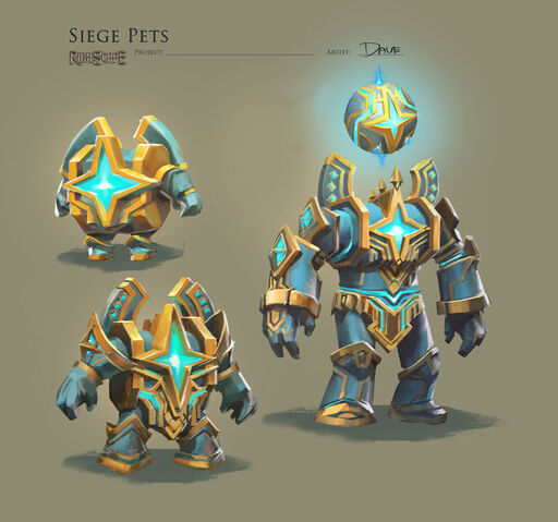 File:Prototype Colossus concept art.jpg
